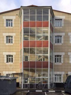 Аренда офиса 60 кв Нерис Саломеи улица Аренда офиса 30 кв Владимирская 1-ая улица