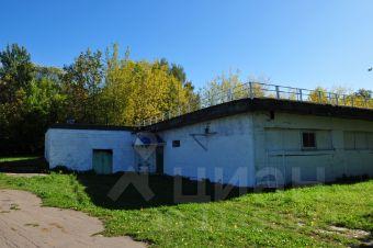 Москва земля под коммерческую недвижимость аренда офисов метро планерная