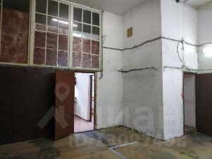 Снять помещение в аренду под производство недорого москва отдельные здания коммерческая недвижимость