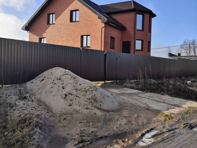 Купить бетон в сосновой бор бетон кировоград
