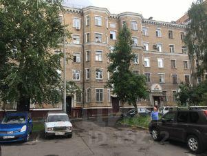 Купить трудовой договор Онежская улица промсвязьбанк официальный сайт москва справка по форме банка
