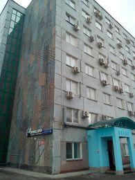 Аренда офиса 20 кв Белокаменная