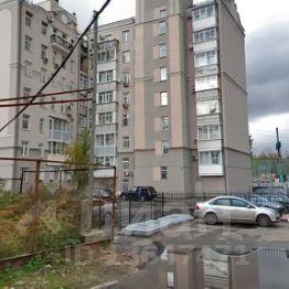Аренда офиса 40 кв Николоямский переулок аренда офисов г.калининград