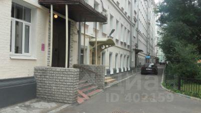 Аренда офиса 50 кв Петроверигский переулок аренда офиса мкласс с