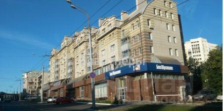 Аренда офисов студеная гора Аренда офисов от собственника Мякининская 3-я улица