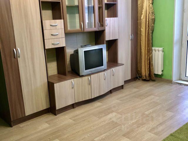 Аренда офиса в Москве от собственника без посредников Сталеваров улица коммерческая недвижимость балашиха продажа