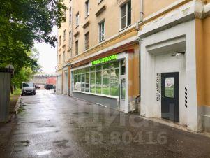 Кусковская 20a аренда офиса коммерческая недвижимость верхней пышмы
