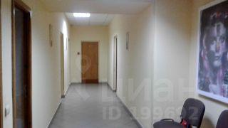 Тихий офис снять москва аренда офисов в москве 60 кв