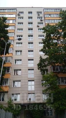 Документы для кредита в москве Власьевский Большой переулок трудовой договор Палашевский Малый переулок