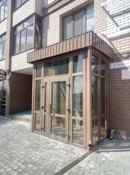 коммерческая недвижимость в чехии теплицы