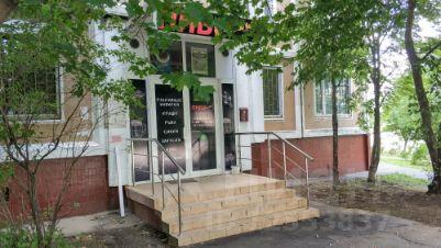 Поиск помещения под офис Бульвар Дмитрия Донского база офисов аренда