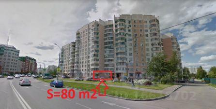 Коммерческая недвижимость Изюмская улица коммерческая недвижимость в ноябрьске аренда