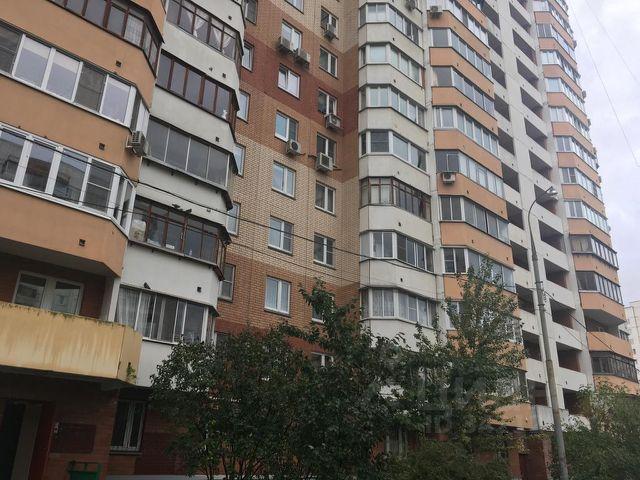 Продажа коммерческой недвижимости в москве вторичная коммерческая недвижимость краснодара обзор 2014