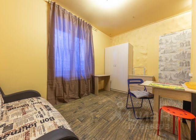 96 объявлений - Снять квартиру для студентов в Москве, объявления об ... 37316c56576