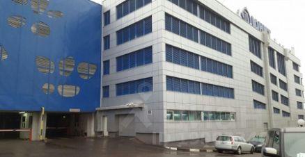 Аренда офиса 60 кв Академика Варги улица аренда офиса в югорске