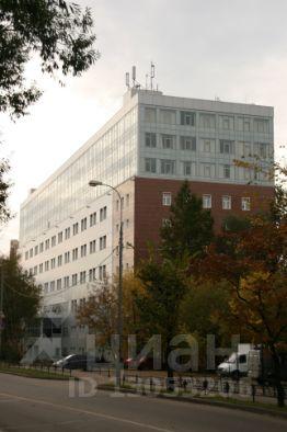 Аренда офиса 60 кв Островная улица помещение для персонала Купавенский Большой проезд