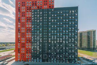 Городские истории (Рассказовка)