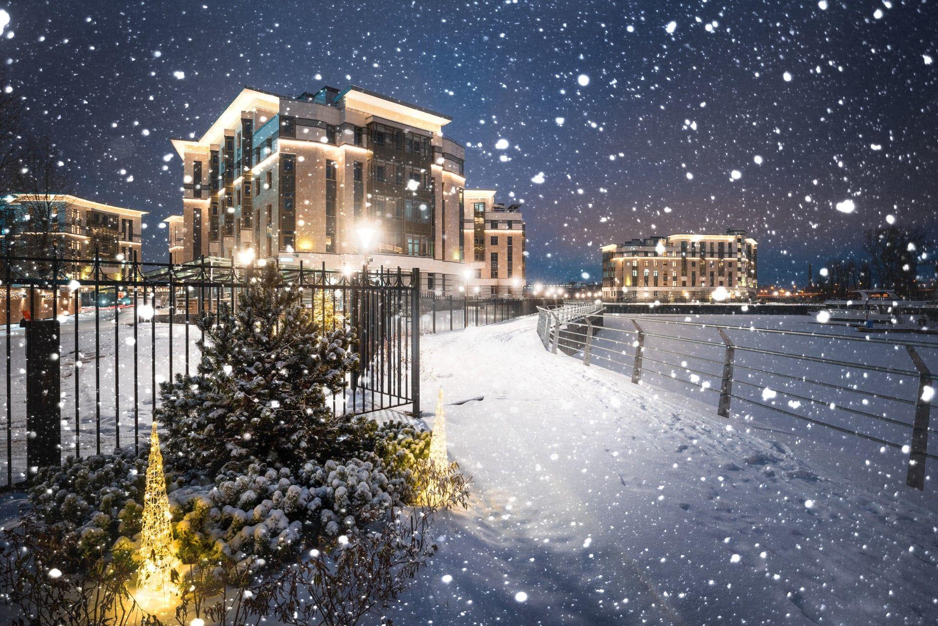 """продажа квартир Элитный комплекс """"ROYAL PARK"""" (Роял Парк)"""