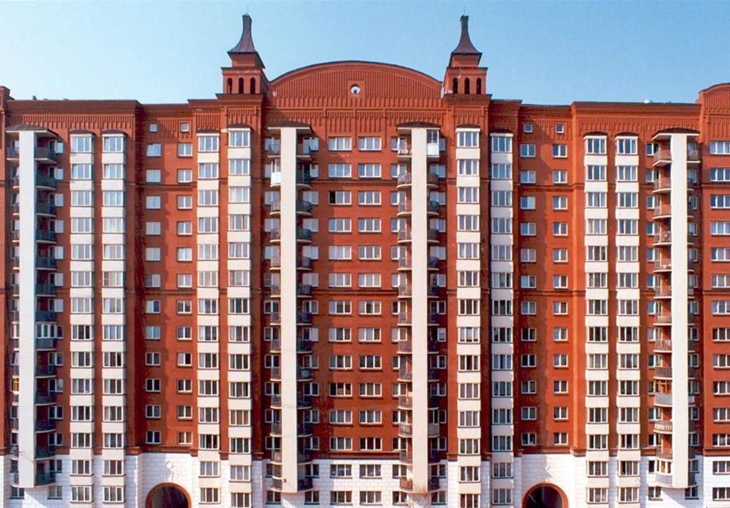 Аренда офиса 7 кв Ирины Левченко улица коммерческая недвижимость в нью-йорке цены