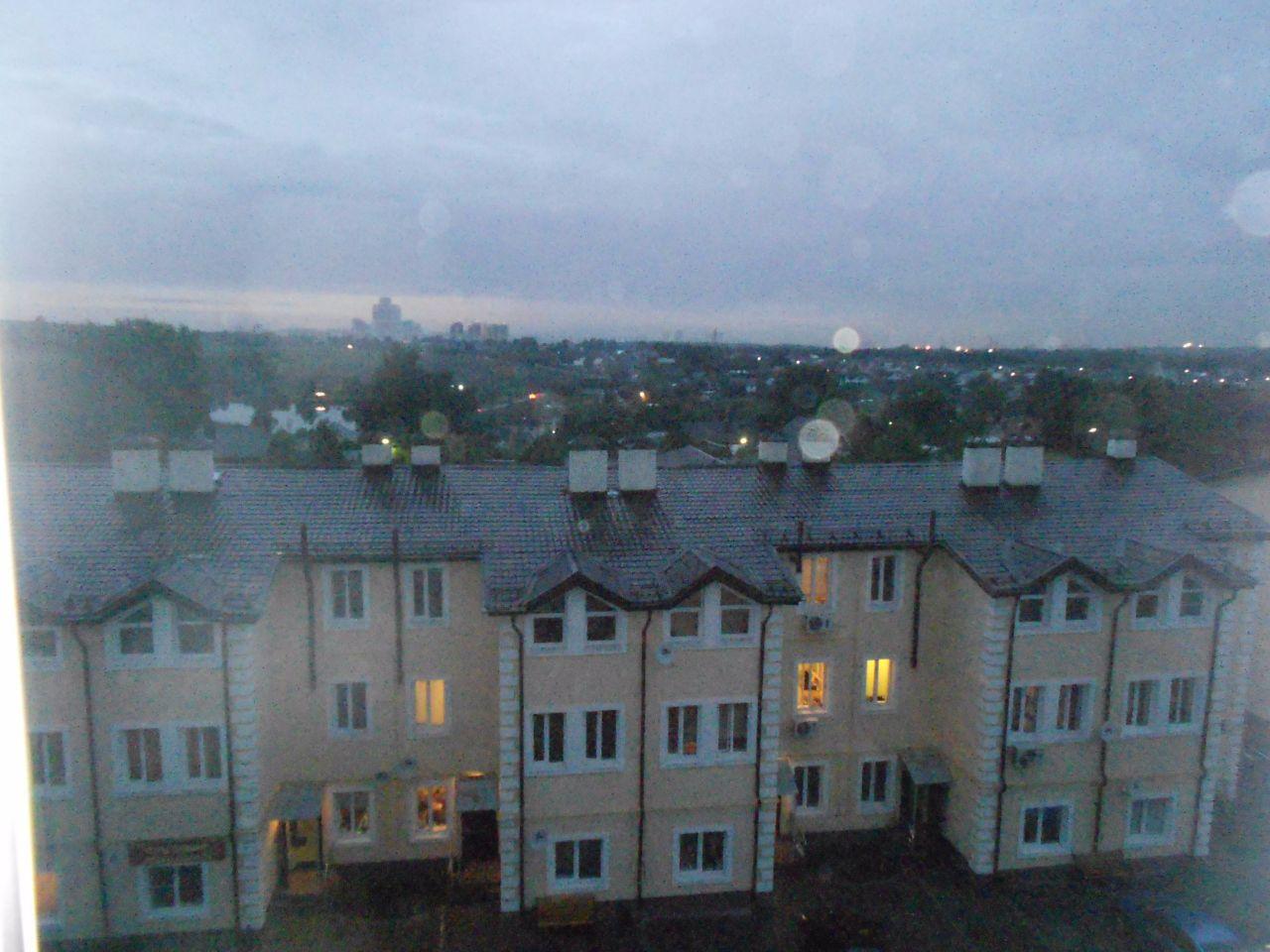 продажа квартир Спасское