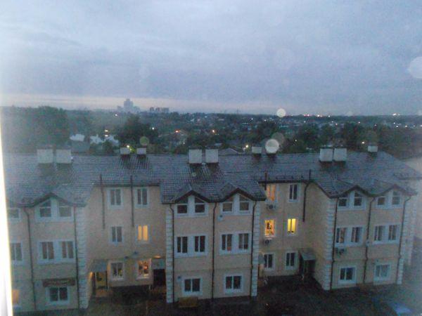 3-я Фотография ЖК «Спасское»