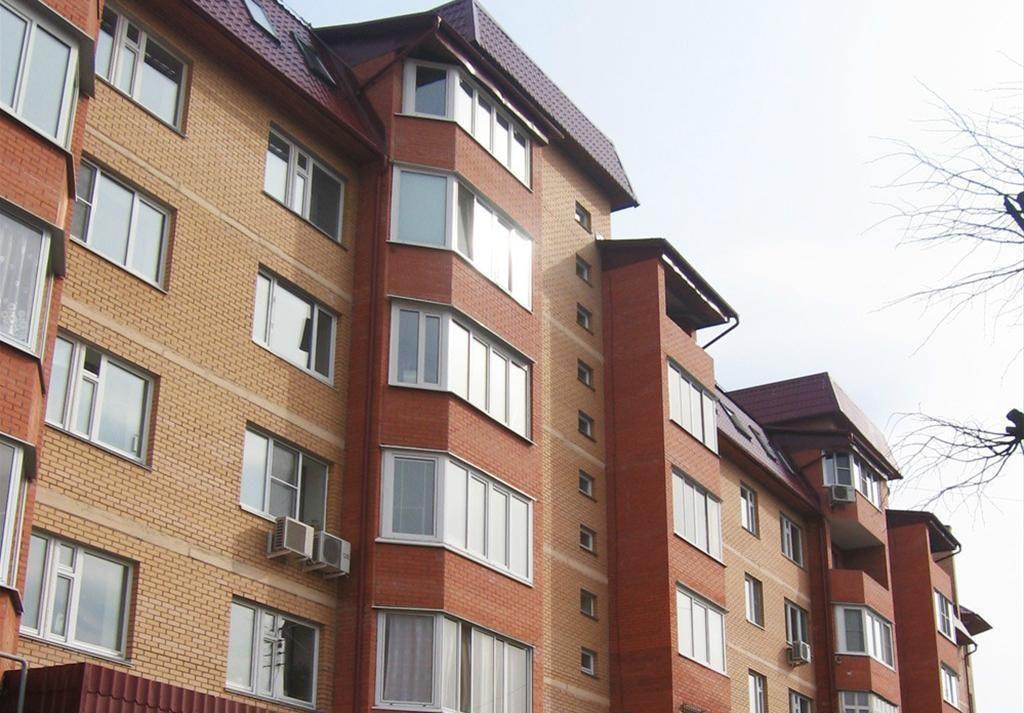 купить квартиру в ЖК Пионерский 5