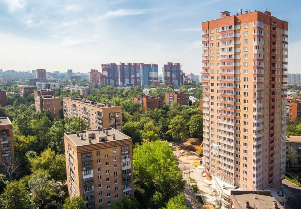 продажа квартир На Кирова