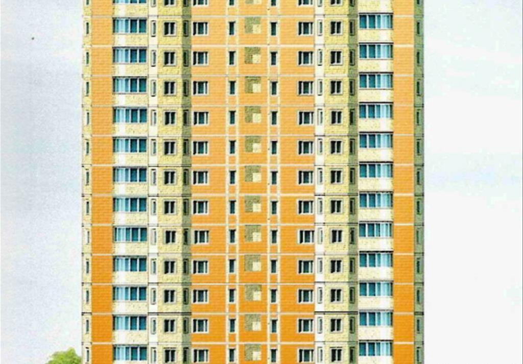 продажа квартир Профсоюзная 4Б
