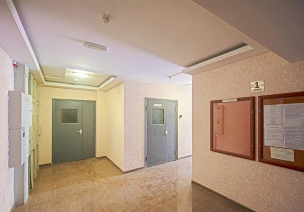 купить квартиру в ЖК по ул. Колхозная 10