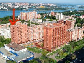 Глазковский