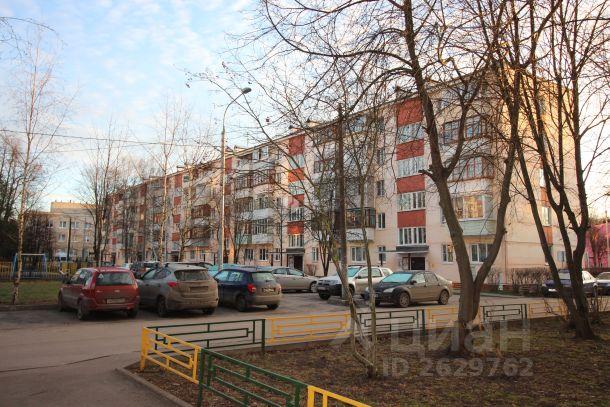 Раскрутка сайта с гарантией Школьная улица (рабочий поселок Киевский) вывод сайта в топ яндекс Бирск
