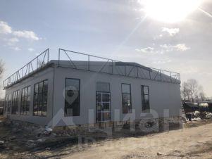 Доскино бетон добавки к цементным бетонам и растворам