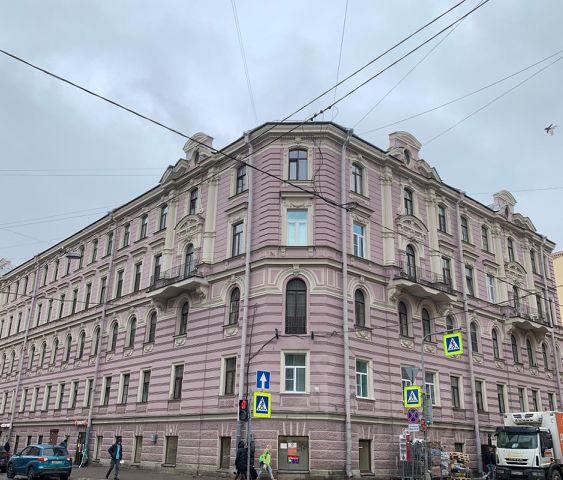 Базы сайтов Сержантская улица регистраиця сайта 2-й Щемиловский переулок