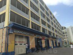 Купить гараж в чертаново москва металлические гаражи бу в иркутске