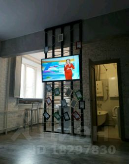 Аренда офисов от собственника Красногвардейский 2-й проезд налоги коммерческая недвижимость