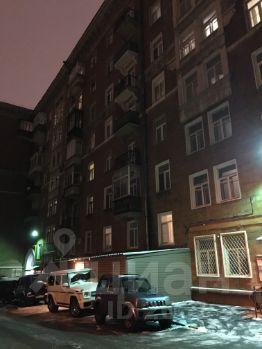 Снять офис в городе Москва Кадомцева проезд коммерческая недвижимости в иркутске