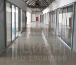Красноярск зеленная роща аренда офиса офисные помещения под ключ Новинки улица