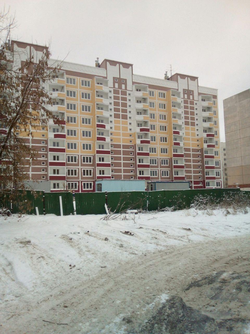 продажа квартир по Рабочему пр-ту