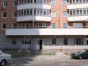 Аренда офиса 10кв Лукинская улица Аренда офиса 35 кв Подрезковская 3-я улица