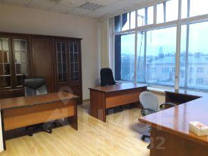 Аренда офиса 7 кв Олений Вал улица обмен квартир в Москвае дома в Москвае коммерческая недвижимость