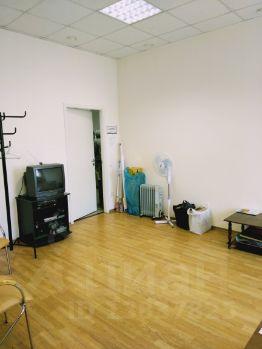 Арендовать помещение под офис Перекопская улица аренда офиса с мебелью от собственника