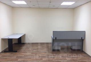 Офисные помещения под ключ Вешняковский 4-й проезд аренда коммерческой недвижимости м.арбатская