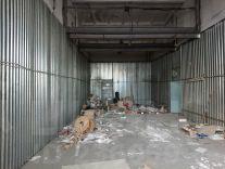Аренда офиса 35 кв Юрьевский переулок австрия покупка коммерческой недвижимости