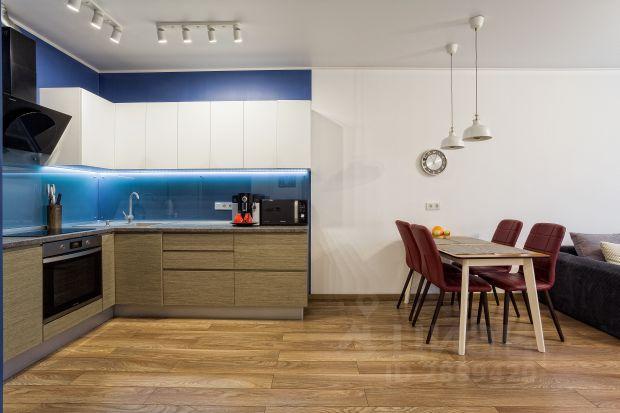 00633e92b1b64 130 объявлений - Купить квартиру (вторичка) без посредников в Ялте ...