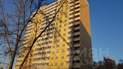 Ногинск покупка коммерческой недвижимости аренда офисов юго-запад москвы говорово