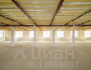 Снять помещение под офис Перово коммерческая недвижимость в сан