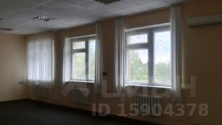 продам коммерческую недвижимость в москве с арендаторами