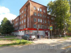 Коммерческая недвижимость площадь 4000 в иваново аренда офиса переулок