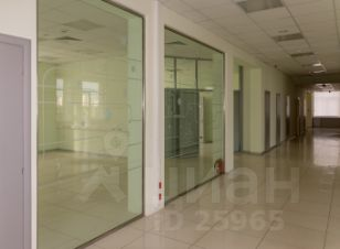 Снять место под офис Приорова улица аренда склада и офиса на софийской улице