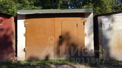 Купить гараж недорого самара строю гараж из пеноблоков